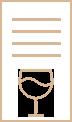 Weinpreisliste Moselweingut Ring